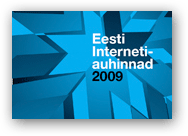Estonian Internet Awards